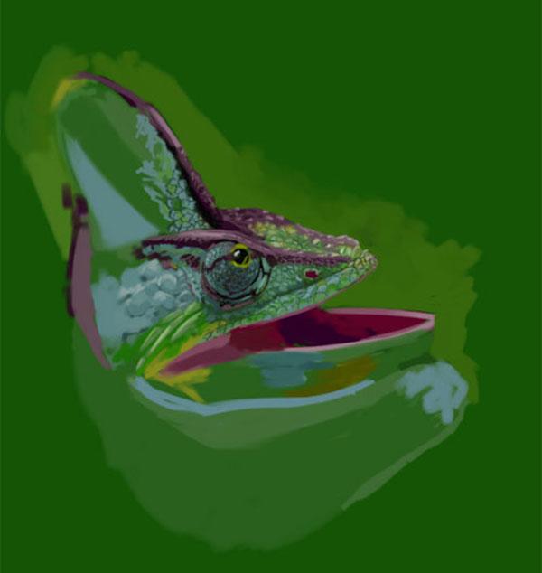 Chameleon_600