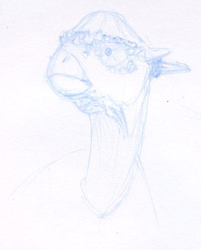 Dinosaur_heads_pg1_400