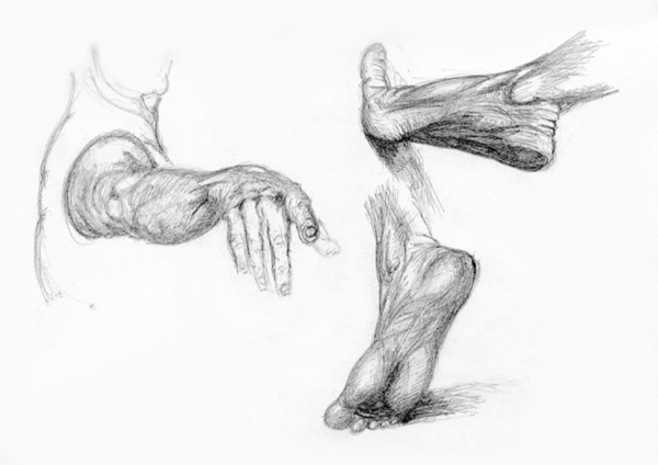 Sketches_hand&feet_600