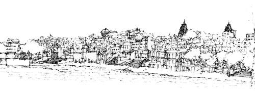 India_udaipur