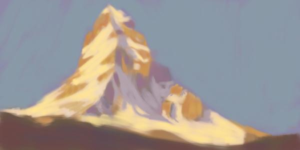 ipad_ColourStudies_i_mountainTOP_600