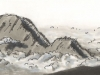 Study_markerSketches_mountain_600