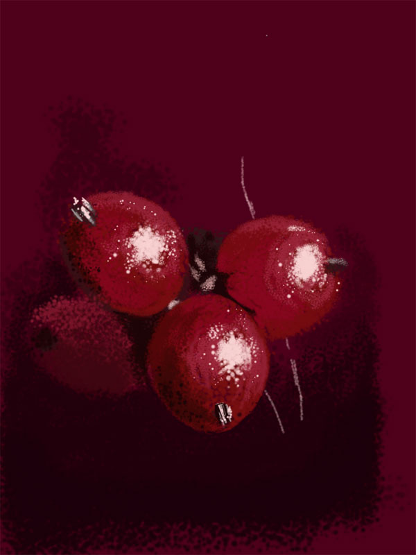 Digital_ipad_fruit_Aug14_2011