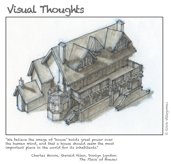 VisualThoughts_37_CeperleyHouse_600