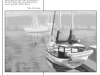 VisualThoughts_11_GranvilleIsleBoat_600