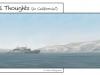 VisualThoughts_28_alcatraz_600