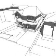 An Home