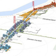 City Center Area Plan – City of Richmond